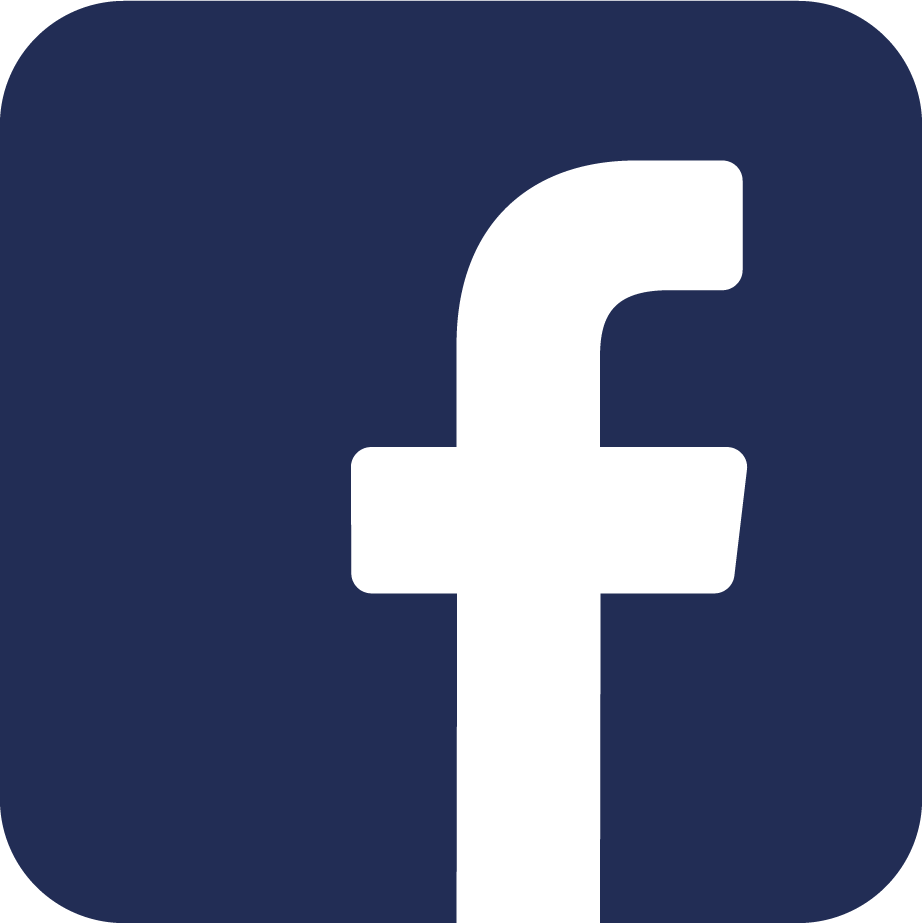 flexiion facebook logo