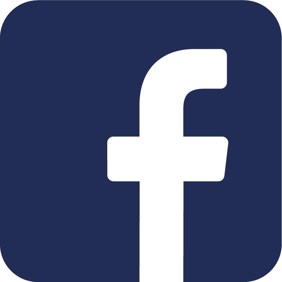 flexiion facebook logo