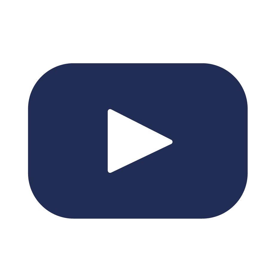 flexiion youtube logo